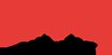 logo_125x62