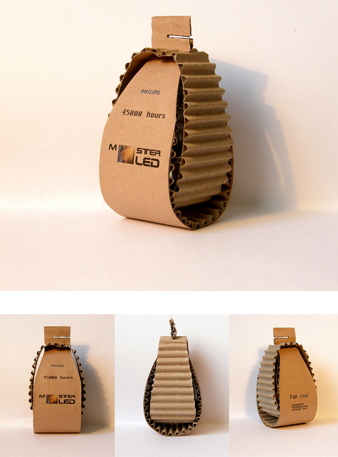 Philips-bulb-packaging